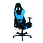 Кресло Dxracer Formula OH/FD101/NB