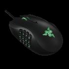 Мышь игровая Razer Naga 2014