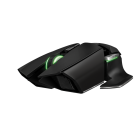Мышь игровая Razer Ouroboros