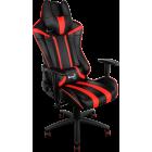 Кресло AEROCOOL AC120 AIR-BR
