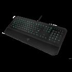 Клавиатура игровая Razer DeathStalker Chroma