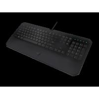 Клавиатура игровая Razer DeathStalker Essential 2014