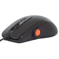 Мышь игровая A4TECH XL-755BK