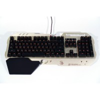 Клавиатура игровая A4TECH BLOODY B860
