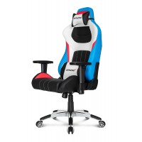 Кресло геймерское Akracing K909A Style Gaming Chair V2