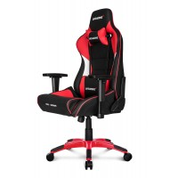 Кресло офисное Akracing ProX series CPX-11 Black&Red&White
