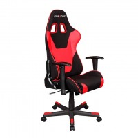 Кресло геймерское Dxracer Formula OH/FD101/NR