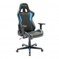 Кресло геймерское Dxracer OH/FH08/NB