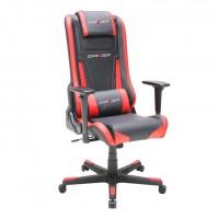 Кресло игровое Dxracer Elite OH/EA01/NR