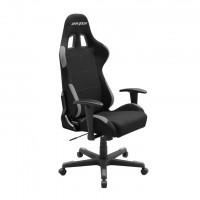 Кресло геймерское Dxracer Formula OH/FD01/NG