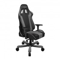 Кресло Dxracer King OH/KS06/NG