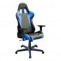Кресло геймерское Dxracer Formula OH/FH00/NB