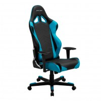 Кресло геймерское Dxracer OH/RW0/NB