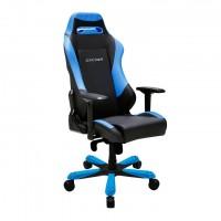 Кресло офисное Dxracer OH/IS11/NB