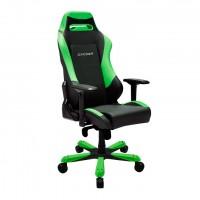Кресло геймерское Dxracer OH/IS11/NE