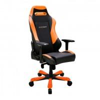 Кресло геймерское Dxracer OH/IS11/NO