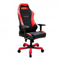 Кресло геймерское Dxracer OH/IS11/NR