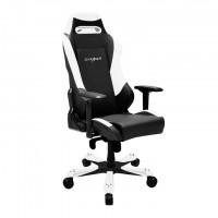 Кресло игровое Dxracer OH/IS11/NW