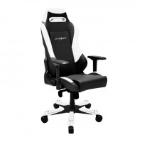 Кресло геймерское Dxracer OH/IS11/NW