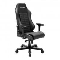 Кресло геймерское Dxracer OH/IS133/N