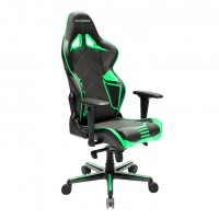 Кресло Dxracer Racing OH/RV131/NE