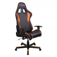 Кресло геймерское Dxracer Formula OH/FD08/NO
