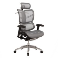 Кресло Ergostyle Fly HFYM01 T-01 Black