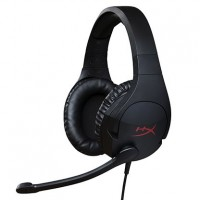 Наушники HyperX Cloud Stinger