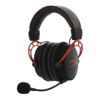 Наушники HyperX Cloud Alpha