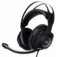Игровая гарнитура HyperX Cloud Revolver S, Virtual Surround Sound 7.1