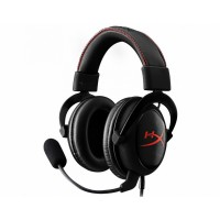 Наушники HyperX Cloud Core