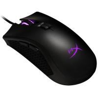Мышь игровая HyperX Pulsefire FPS Pro