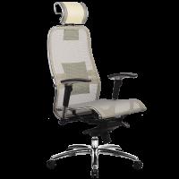 Кресло Samurai S3.02 Metta Beige