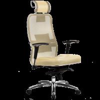 Кресло Samurai SL3.02 Metta Beige