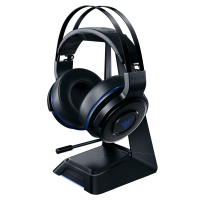 Наушники Razer Thresher Ultimate for PlayStation 4