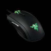 Мышь Razer Taipan (Black)