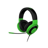 Наушники Razer Kraken Pro Neon Green