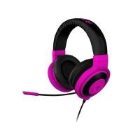 Наушники Razer Kraken Pro Neon Purple