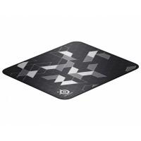 Игровая поверхность Steelseries QcK+ Limited