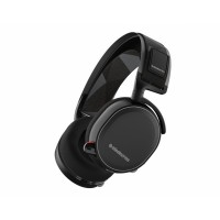 Наушники SteelSeries Arctis 7 Black