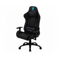 Кресло ThunderX3 BC3 Classic Black AIR