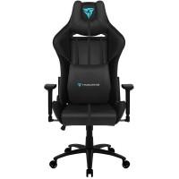 Кресло ThunderX3 BC5 Black AIR