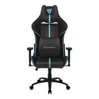 Кресло ThunderX3 BC5 Black Cyan AIR