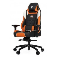 Кресло Vertagear Racing Series P-Line PL6000 Gaming Chair Virtus Pro Special Edition