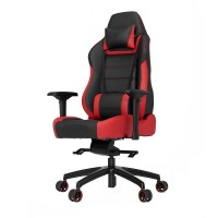 Кресло Vertagear Racing Series P-Line PL6000 Gaming Chair Black/Red Edition