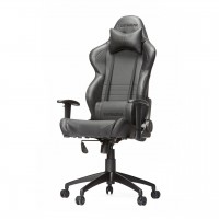 Кресло геймерское Vertagear Racing Series S-Line SL2000 Black/Carbon Edition VG-SL2000_CB