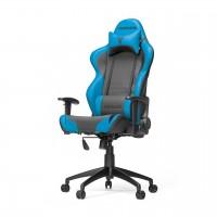 Кресло Vertagear Racing Series S-Line SL2000 Black/Blue Edition VG-SL2000_BL