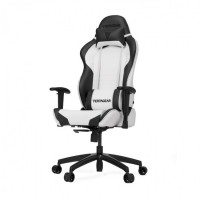 Кресло Vertagear Racing Series S-Line SL2000 White/Black Edition VG-SL2000_WBK