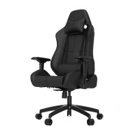 Кресло Vertagear Racing Series S-Line SL5000 Gaming Chair Black Edition