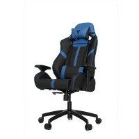 Кресло Vertagear Racing Series S-Line SL5000 Gaming Chair Black/Blue Edition